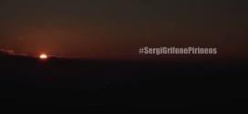 Esport i muntanya #SergiGrifonePirineos