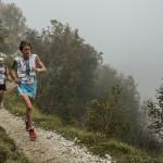 008(c)JordiSaragossa_SA_4298 limone skymarathon
