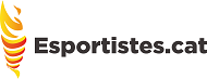 Esportistes.cat