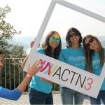 actn3