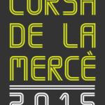 merce2015 logo