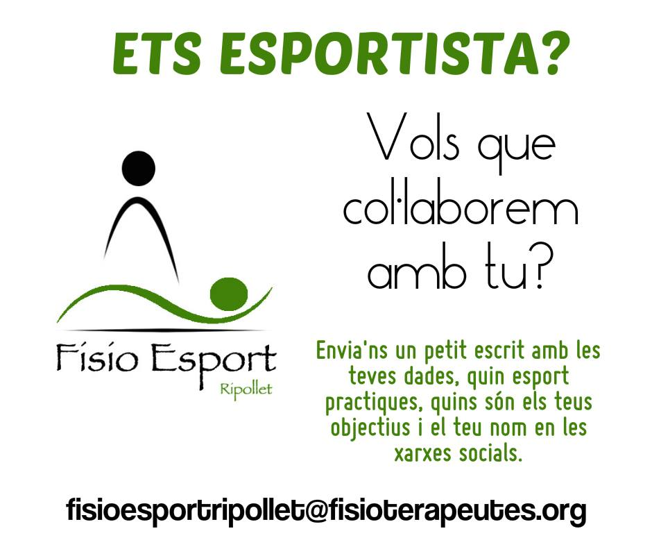 fisioesport ripollet