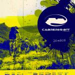 CBTT2016_PosterA3_baixa