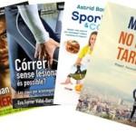 llibres esport sant jordi
