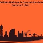 sorteig cursa port barcelona