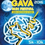gava run festival