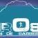 Inscripcions obertes Cursa de l'Airosa 2016