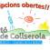 Inscripcions obertes Marató de Collserola 2016