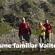 Vallter 2000 programa activitats de senderisme familiar d'alta muntanya