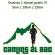 Guanya un dorsal gratis per la cursa de muntanya CAMINS AL BAC !!!