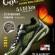 Guanya un dorsal gratis per La Cocollona – Night Run Girona !!!