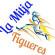 Inscripcions Mitja de Figueres