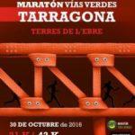 sorteig MVV Tarragona