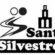 Inscripcions Obertes Sant Silvestre Barcelonesa – Sant Cugat