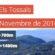 Inscripcions obertes Trail els Tossals 2016