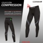malles compression coreevo llargues