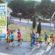 Inscripcions obertes Mitja Marató de Salou 2016