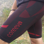 malles compression coreevo