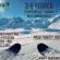 Snowfest – esquiada per universitaris a Espot