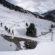 Activitats a les estacions d'esquí aquest cap de setmana