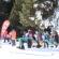La Molina celebra el World Snow Day per apropar la neu als infants