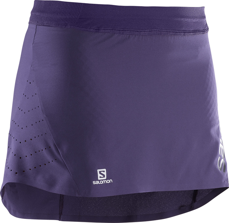 Lighting Pro Twinskin Skort