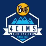 4 cims logo