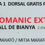 sorteig romanic extrem