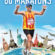 La volta al món en 80 maratons – Nou llibre d'Arcadi Alibés