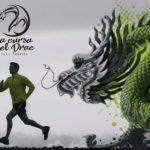 cursa del drac