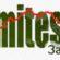Inscripcions obertes Trail Ermites Olesa 2017