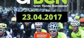 gran fondo barcelona gfb2017