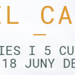 trail carlac logo