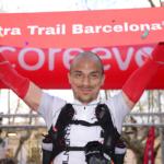 utbcn ultra trail barcelona