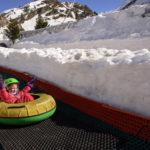 winter vall dels menust nuria