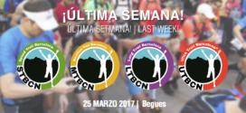 ultra trail barcelona utbcn