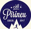 Nit Pirineu (Salomon Ultra Pirineu 2017) @ La Molina