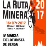 ruta minera logo