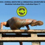 sorteig cerdanyola adventure race