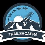 logo trailsacabra