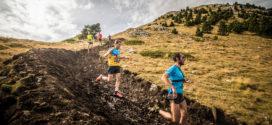 Arriben les Fly Running Series 2017
