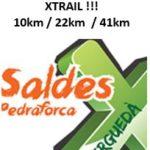 saldes trail