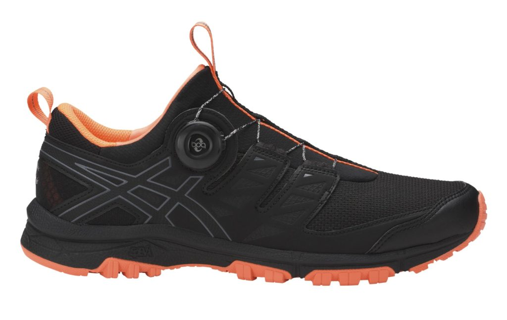 GEL-FUJIRADO MEN asics