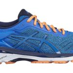 asics gel kayano 24 men