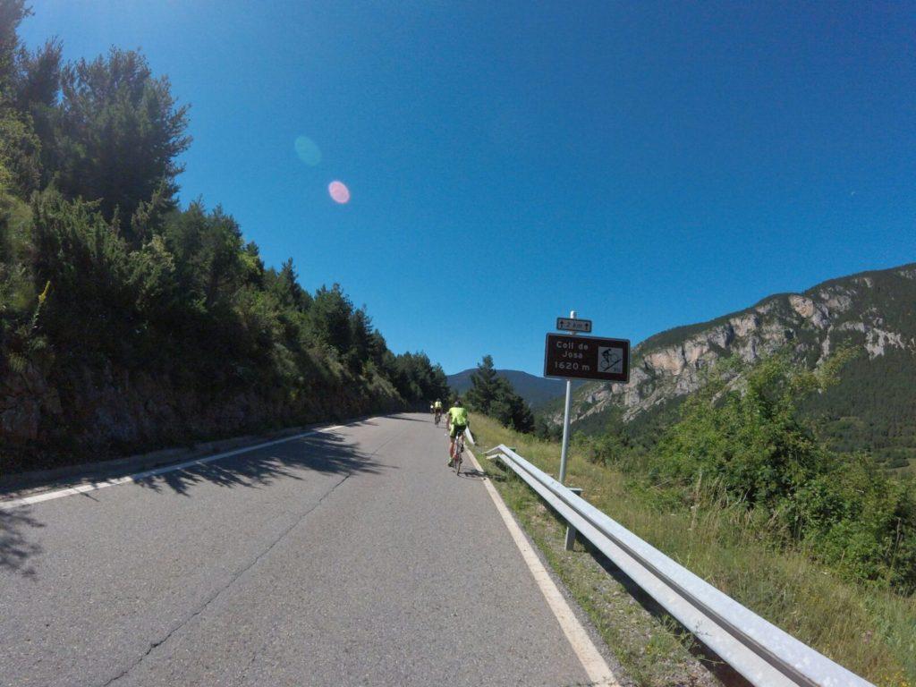 marxa ruta minera