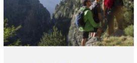 Bateig de senderisme, excursions, cursa de muntanya i altres activitats a les estacions d'esquí del Grup FGC