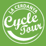 cct logo2