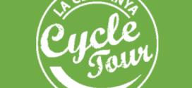 Inscripcions Obertes Marxa Cicloturista La Cerdanya Cycle Tour 2017