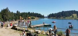 Un estiu d'alçada a La Molina amb activitats outdoor per a tots els públics