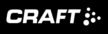 logo craft sportswear